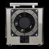 Промисловий озонатор EcoCity B20