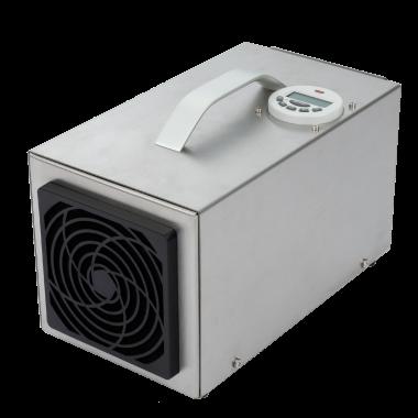 Промисловий озонатор EcoCity C60n