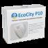 Промисловий озонатор EcoCity P10