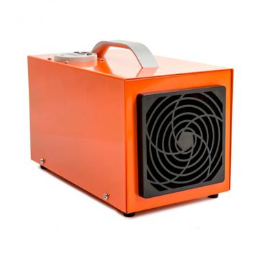 Промисловий озонатор EcoCity C50