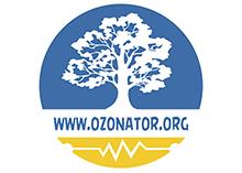 OZONATOR.TOP